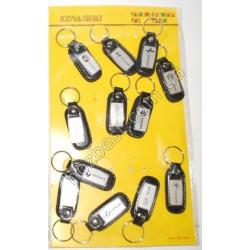 N-220 Брелки для ключей авто