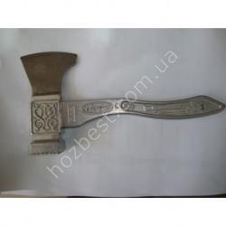 N-1345 Топор-молоток для отбивания мяса