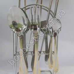 N-1582 Набор столовый