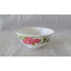 N-1628 Глубокая тарелка
