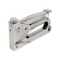 N-1655 Механический скобозабивной пистолет под скобу 11.3 * 0.70 * 4-14 мм
