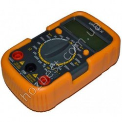 N-1759 Мультиметр UK-830LN
