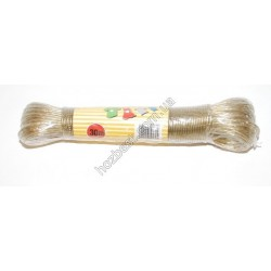 N-257 Бельевые веревки 30м