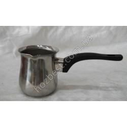 N-1848 Турка для кофе - 360 мл (нержавейка).
