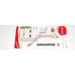 N-269 Точилка для ножей белы