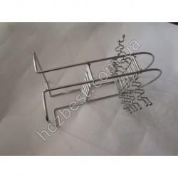 N-2317 Подставка для ложек и вилок