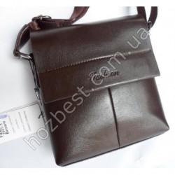 N-2343 Мужская сумка FASHION 1