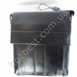N-2345 Мужская сумка FASHION 7