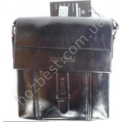 N-2346 Мужская сумка REFORM 15