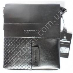 N-2347 Мужская сумка REFORM 5