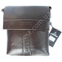 N-2348 Мужская сумка REFORM 10