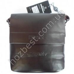 N-2349 Мужская сумка REFORM 18