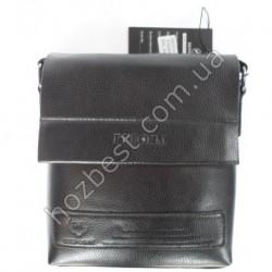 N-2350 Мужская сумка REFORM 16