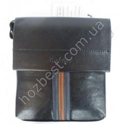 N-2352 Мужская сумка FASHION 17