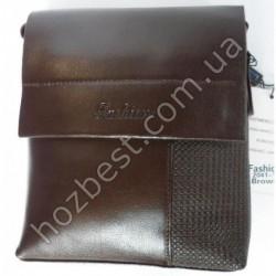 N-2353 Мужская сумка FASHION 4