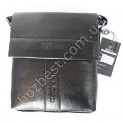 N-2355 Мужская сумка FASHION