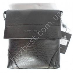 N-2357 Мужская сумка REFORM 11