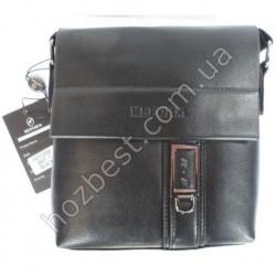 N-2358 Мужская сумка REFORM 12