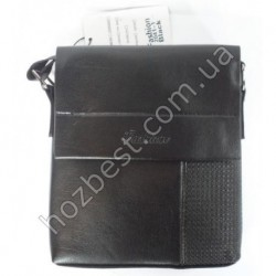 N-2359 Мужская сумка FASHION 9