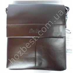 N-2360 Мужская сумка FASHION 21