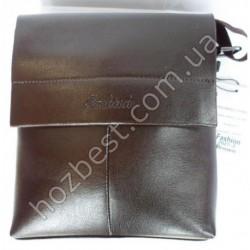 N-2361 Мужская сумка FASHION 24