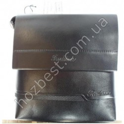 N-2362 Мужская сумка FASHION 20