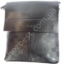 N-2363 Мужская сумка REFORM 22