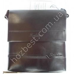 N-2367 Мужская сумка FASHION 19