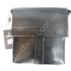 N-2368 Мужская сумка REFORM 26