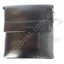 N-2369 Мужская сумка FASHION 25