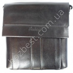 N-2370 Мужская сумка FASHION 23