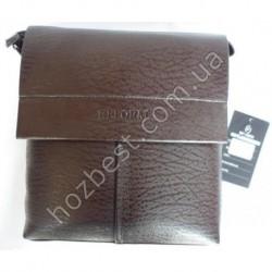 N-2371 Мужская сумка REFORM 31
