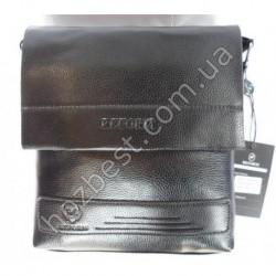 N-2372 Мужская сумка REFORM 28