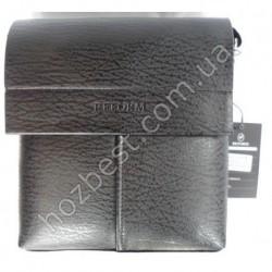 N-2374 Мужская сумка REFORM 29