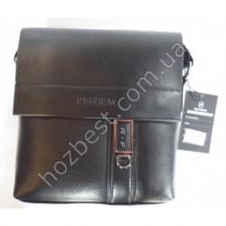 N-2375 Мужская сумка REFORM 32