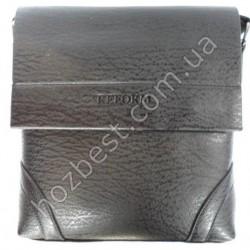 N-2376 Мужская сумка REFORM 27
