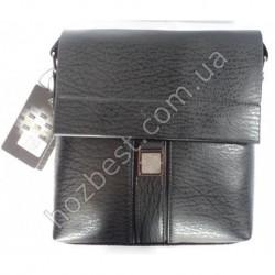 N-2377 Мужская сумка FASHION 30