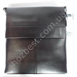 N-2378 Мужская сумка FASHION 34