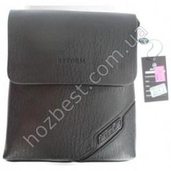 N-2379 Мужская сумка REFORM 35