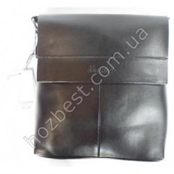 N-2380 Мужская сумка FASHION 33