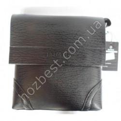 N-2381 Мужская сумка REFORM 36