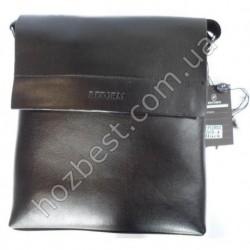 N-2382 Мужская сумка REFORM 38