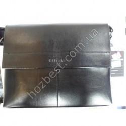 N-2384 Мужская сумка REFORM 39