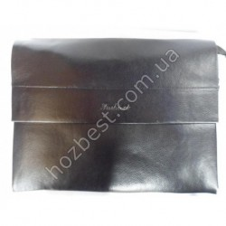 N-2385 Мужская сумка FASHION 42