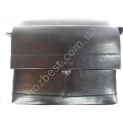 N-2386 Мужская сумка REFORM 43