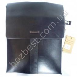 N-2387 Мужская сумка LANGSA 40 A4