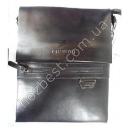 N-2388 Мужская сумка CHAMELEON 41 A4
