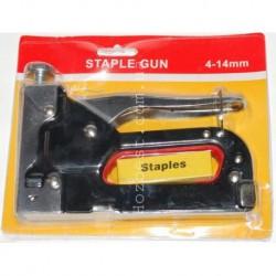 N-2622 Cкобозабивной пистолет 4-14 ММ (степлер)