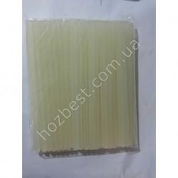 N-2625 Палочный клей 10мм (1кг)