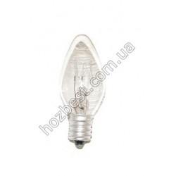 N-295 Лампочка для светильника
